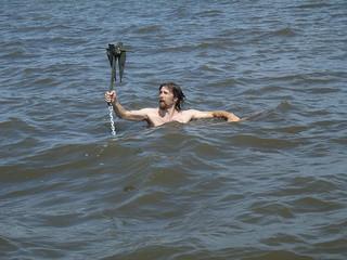 adam_finding_anchor.jpg