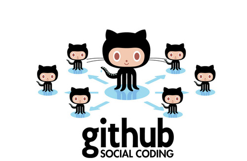github-social-coding.jpg