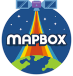 Mapbox-Graphic-small-200.png