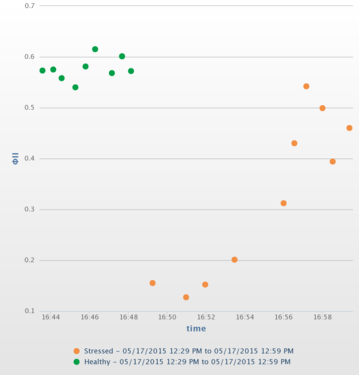 charts_(4).png