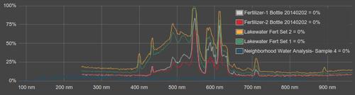 comparison-spectra.png