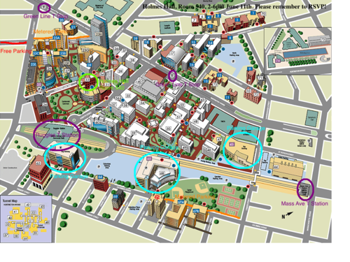 Final_Campus_Map.png
