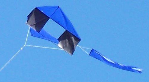 FM_Kite1.jpg