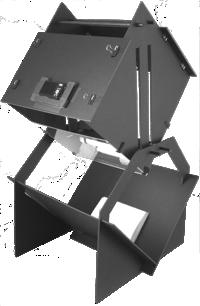 Public Lab Diy Document Scanning