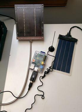 Phone jammer cheap kitchen - phone jammer arduino software