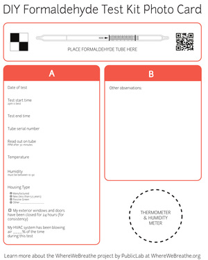 test-photo-card-2.jpg