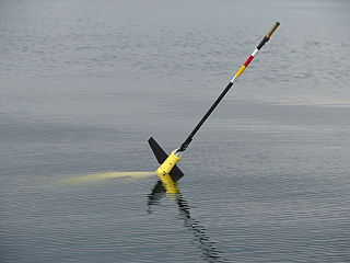 320px-Seaglider-Surface.jpg