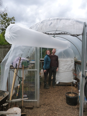 composting-greenhouse-test-1_5580503334_o.jpg