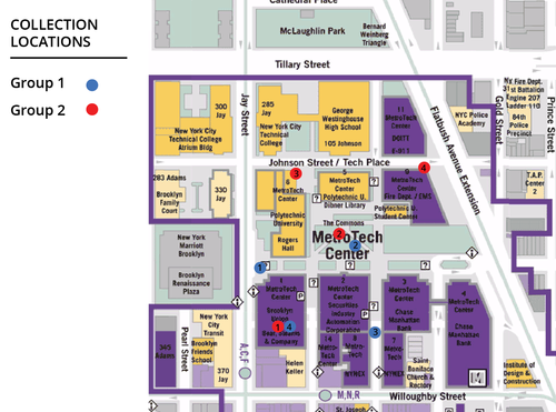 metrotech_center_map-01.png