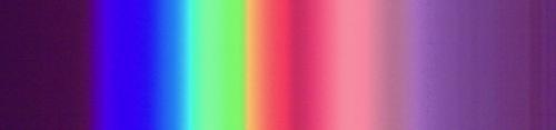 Halogen_lamp_spectrum.png