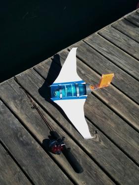 Glider_V1.2.jpg