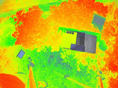CRW_0198_NDVI_Color_NoSubtract.jpg