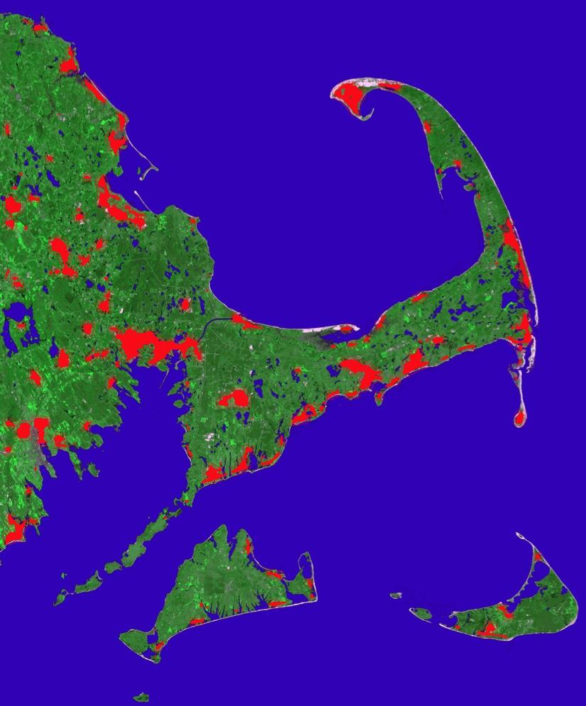 Public Lab: Mapping Biodiversity Hotspots