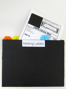 IMG_2167-edit-labels.jpg