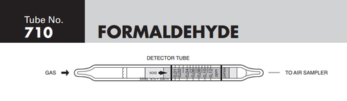 formaldehyde-tube_crop.png