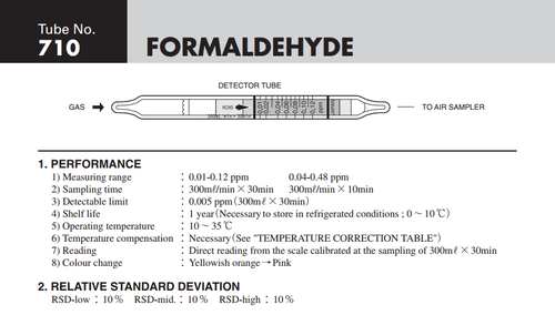 formaldehyde-tube.png