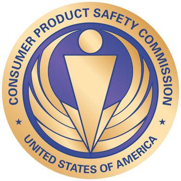 CPSC-logo.jpg