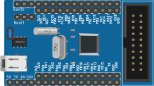 STM32solo.png
