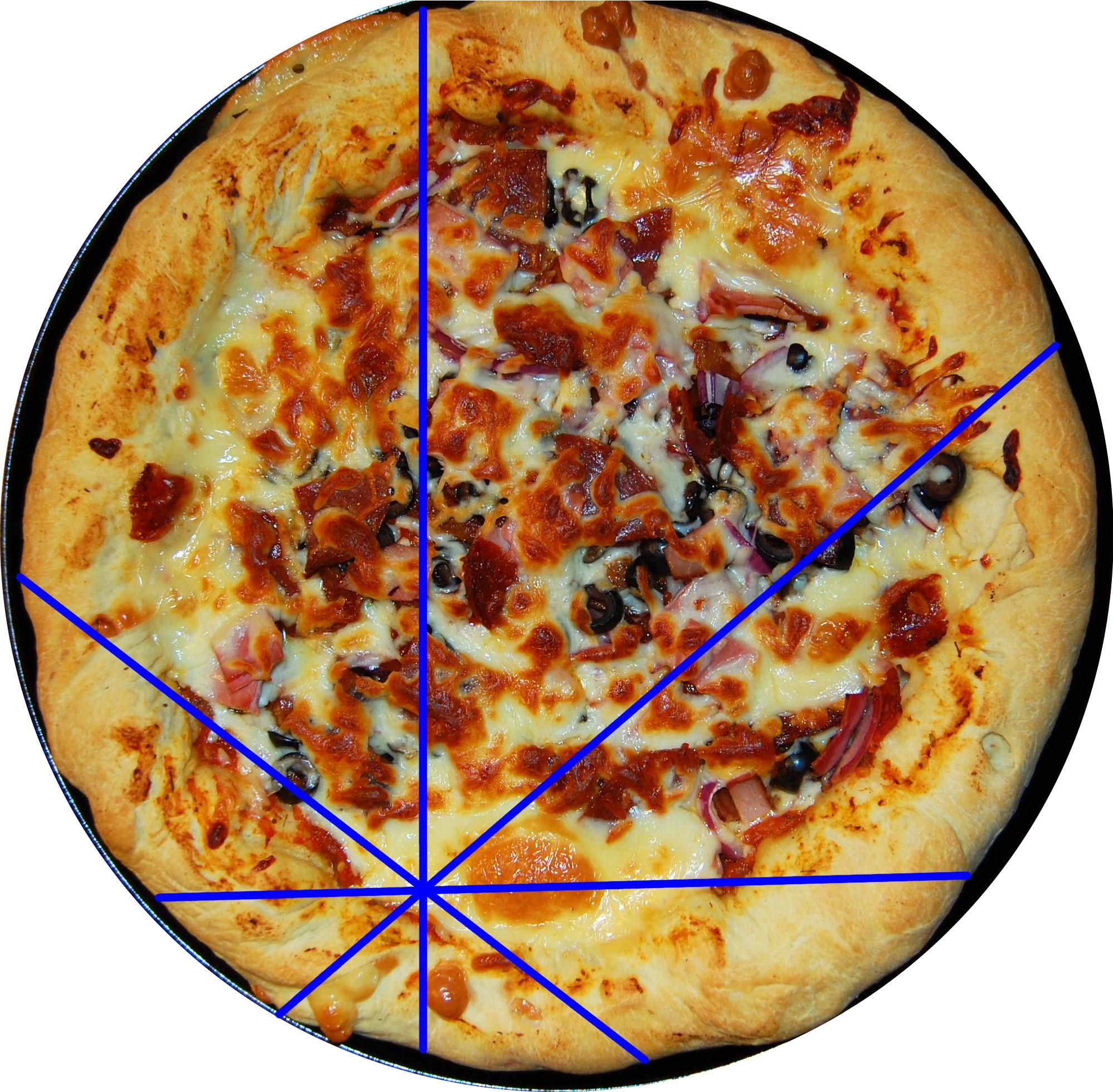 Island Park Ny Pizza