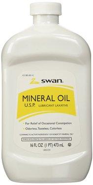 mineral-oil.jpg