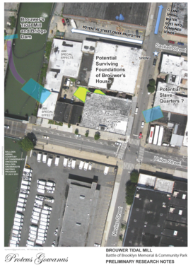 SACKETT_STREET_STREET_CREEK_BROUWERS_SPRING_RESTORATION_PROTOTYPE_PROPOSAL_SITE.png