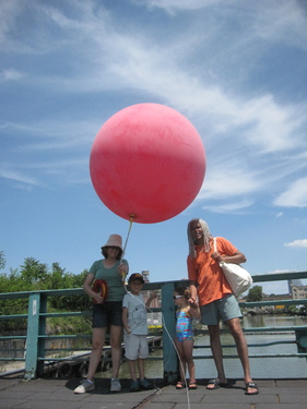 15_2012_8_July_A_The_Bayside_Fuel_Dept__Brouwers_Bridge_Park_Balloon_Mapping_Team_IMG_7236.JPG