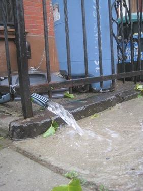 2011_28_August_Hurricane_Irene_Gowanus_Canal_the_basement_flood_pumps__were_working_hard_on_Sackett_Street_pic_by_Eymund.jpg