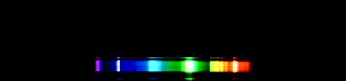 (PNG_Image__640×150_pixels)_light_at_home.png