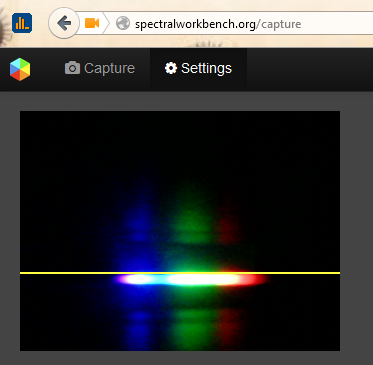 Aligned_spectra.png