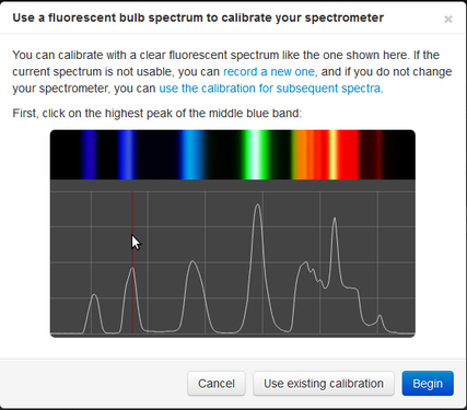 Calibration_procedure_1of5.png