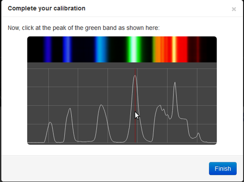 Calibration_procedure_3of5.png