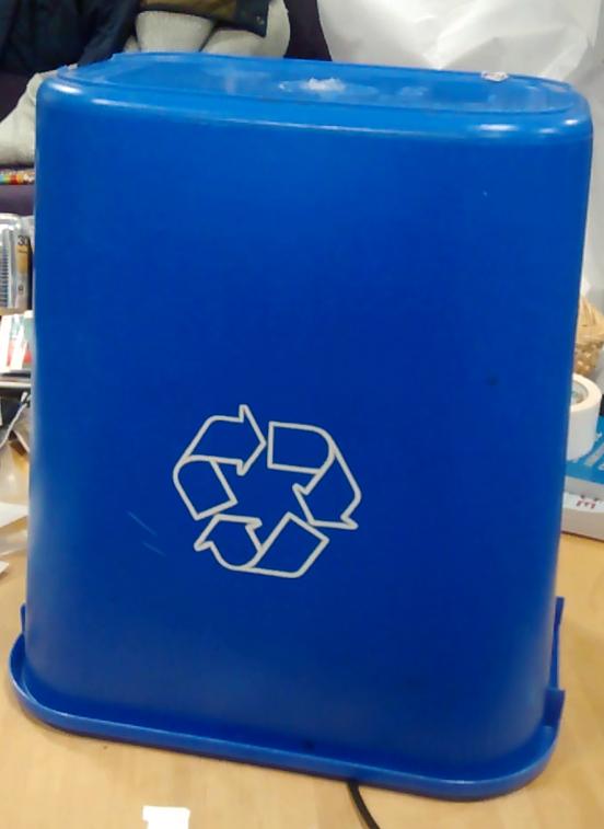 🎈 Public Lab: Turbidity sensor prototype
