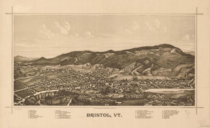 Bristol1889_2200.jpg