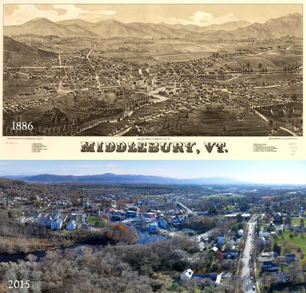Middlebury1886-2015.jpg