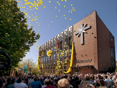 01-scientology-seattle-grand-opening_0.jpg