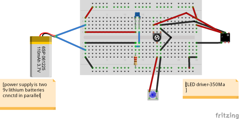 Prolight_1W_LED_driver_circuit_bb.png