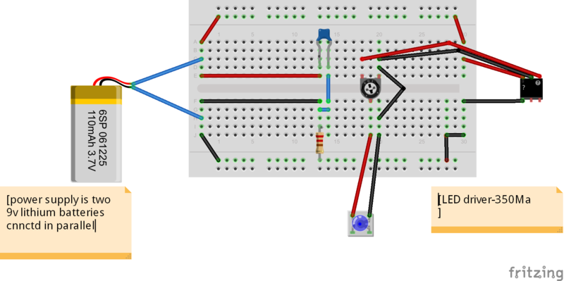 Prolight_1W_LED_driver_circuit_bbnumber2.png