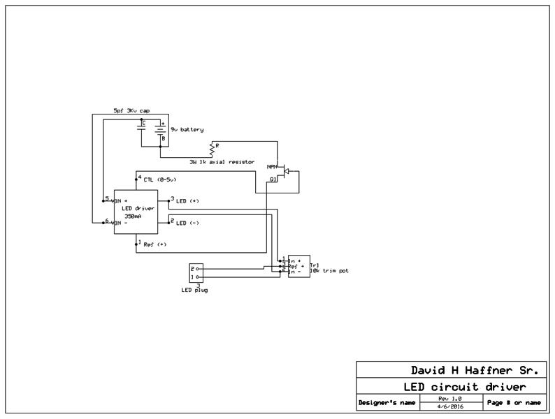 1W_prolight_LED_driver_circuit_apr6.png