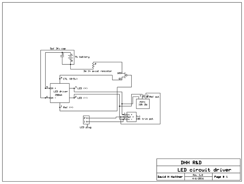 1W_prolight_LED_driver_circuit_apr7_rev3.png
