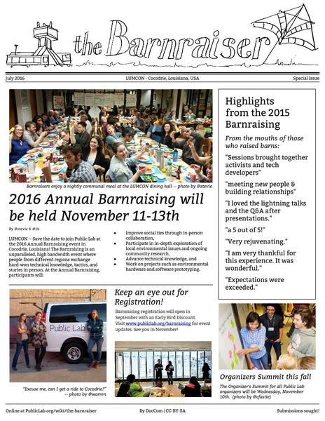 The_Barnraiser_--_Regional_Special_Issue_2016.jpg