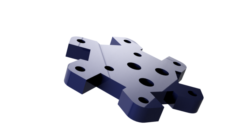 Tilt_Mechanism_(v3_recovered).png