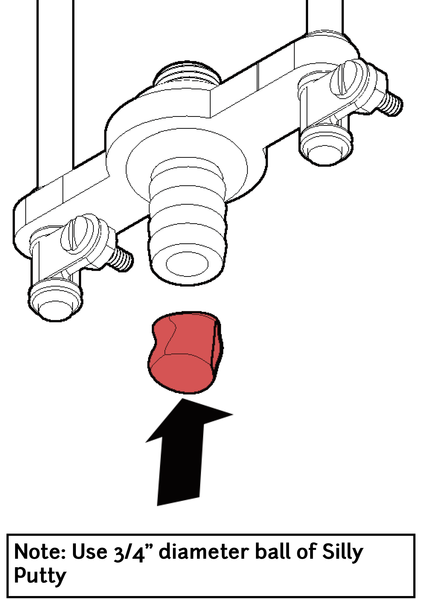 Step_5_Assembly_(SP_Pan).png
