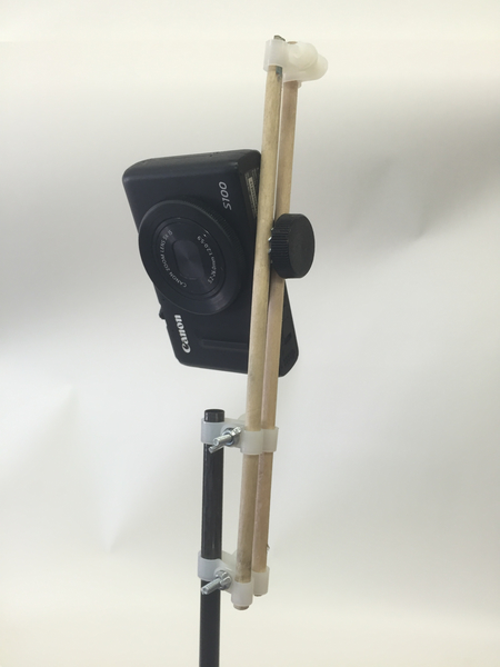 Reconfigurable_Rig_Pole_Configuration.jpg