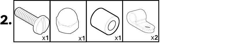 Step2Components(Pole).png