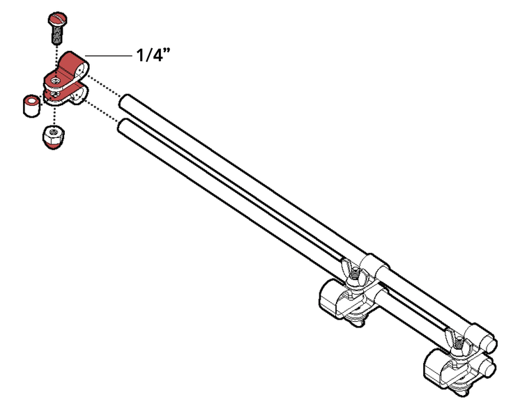 Step2Assembly(Pole).png
