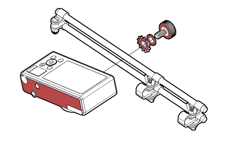 Step3Assembly(Pole).png