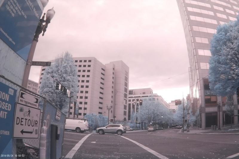 IMAG0078.JPG