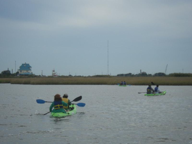 c_publiclab_kayakers_IMGP0082.JPG