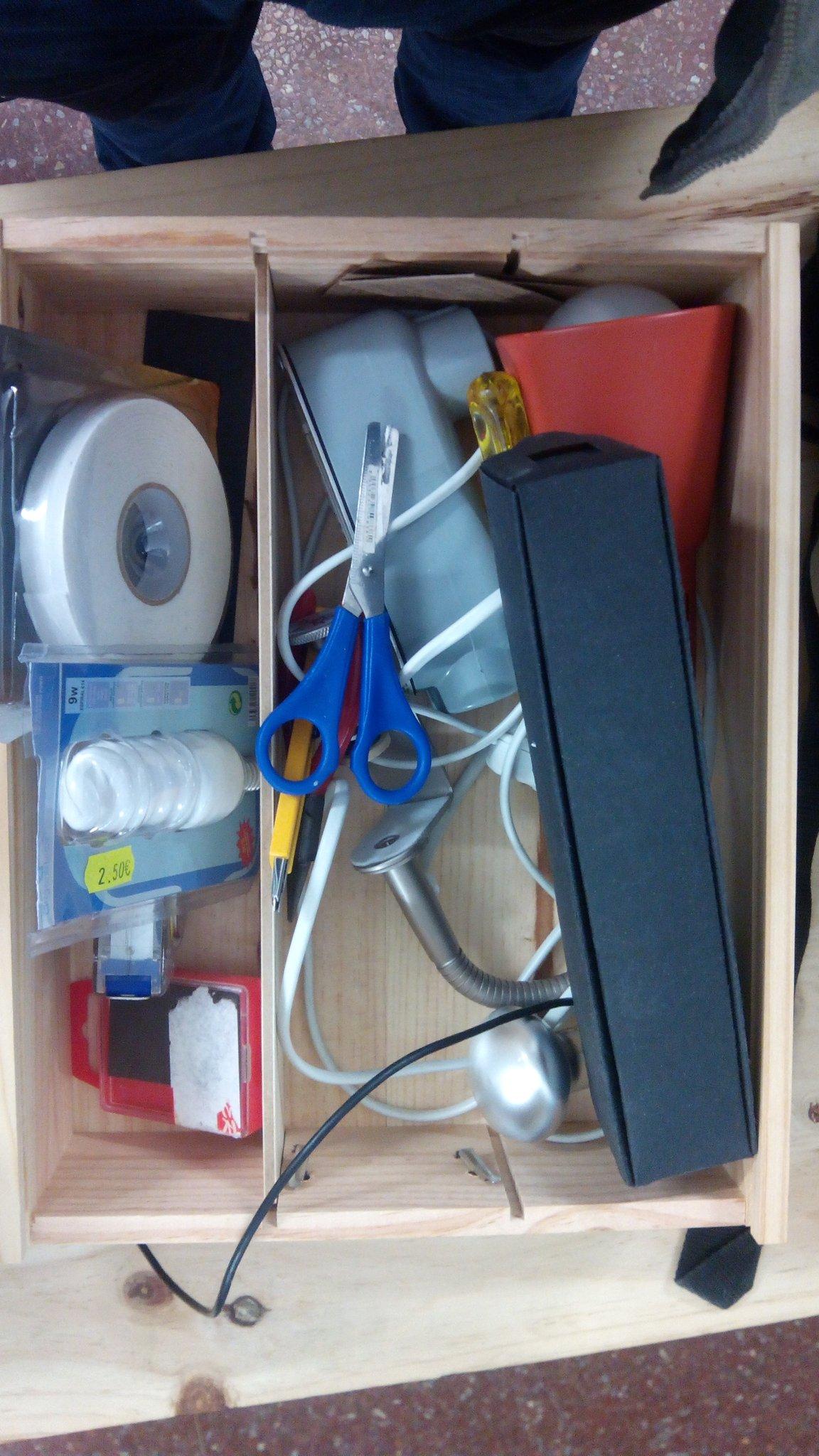 caja-espectrometro.jpeg