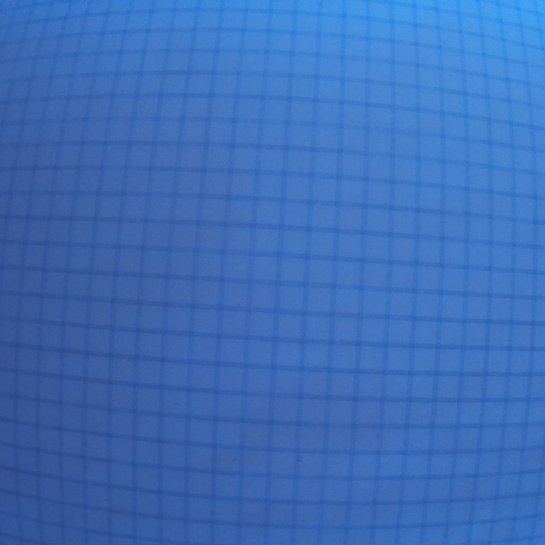 IMAG0021_test_grid_farther_away_copy.JPG
